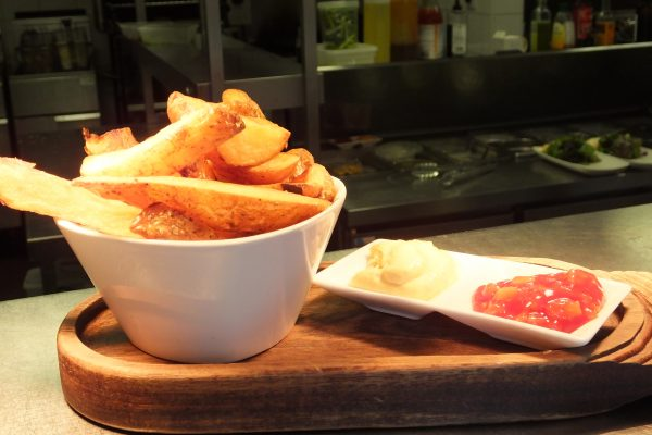 chunky chips 2